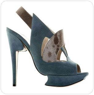 Обувь - центробувь каталог зима 2012.
