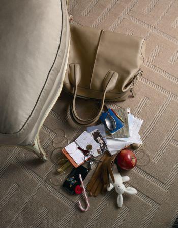 image_78273_350x450 Программное обеспечение для... сумки