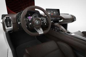 Технологии DRIVE WISE
