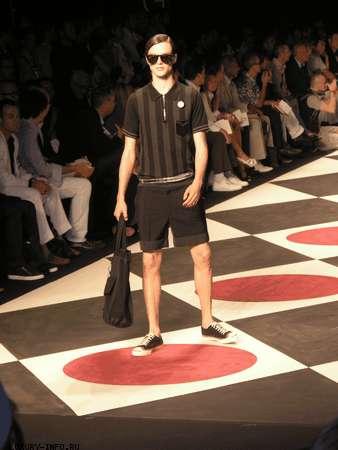 <a href='http://luxury-info.ru/company/4340.html'>Antonio Marras</a> <a href='http://luxury-info.ru/model/4657.html'>весна-лето 2008</a>